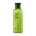 Innisfree Green Tea Balancing Skin 綠茶均衡爽膚水 200ml