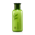 Innisfree Green Tea Balancing Lotion 綠茶均衡乳液 160ml