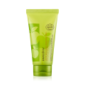 Innisfree Apple Juicy Deep Cleansing Foam 蘋果深層潔面乳 150ml