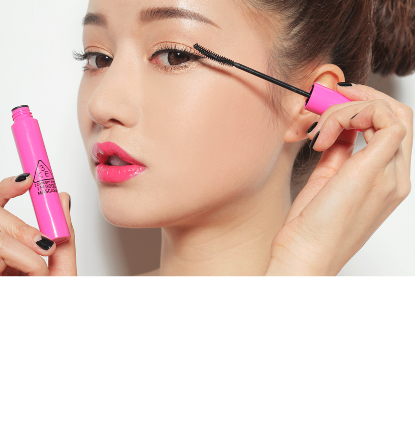 3ce-im-good-mascara2.jpg