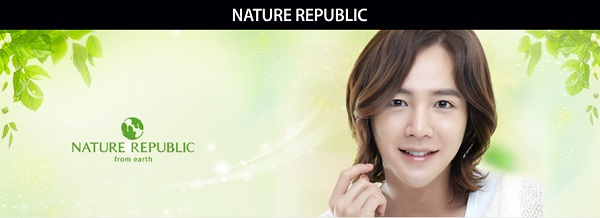 NATURE_REPUBLIC_600.jpg
