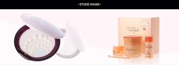 etude_house_600.jpg