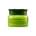 Innisfree Green Tea Balancing Cream 綠茶均衡面霜 50ml