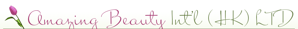 Amazing Beauty Int'l (HK) LTD