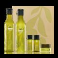 Innisfree Olive Real Skin Care Set  橄欖真萃肌膚護理組 2件裝